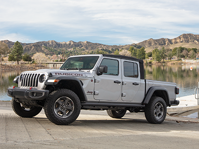 Login for Chrysler Jeep Dodge Ram Financial