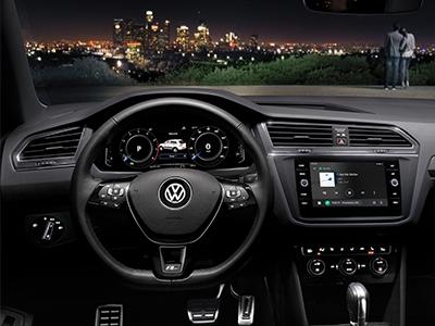 Owner's Manuals for Volkswagen