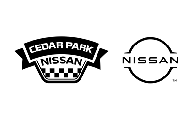 Cedar Park Nissan dealership Austin TX