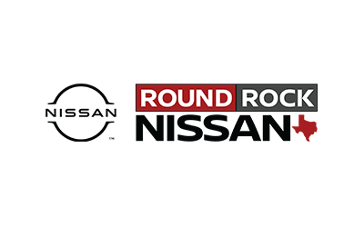Round Rock Nissan dealership Austin TX