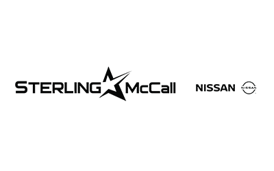 Sterling McCall Nissan dealership Houston TX