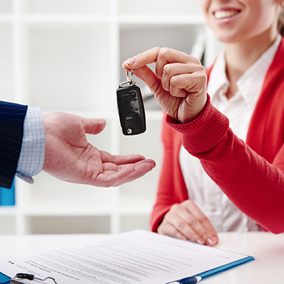 Where to Sell Car in Houston at Used Cars Houston