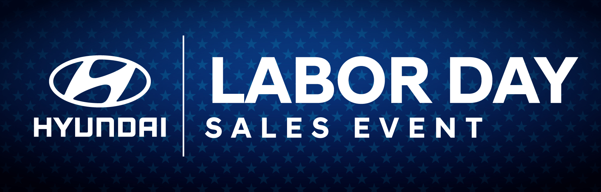 Hyundai labor day sale Lubbock TX