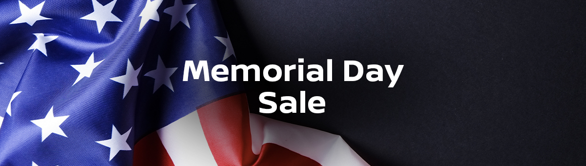 Nissan Memorial Day Car & Truck Sales Event Oklahoma City OK