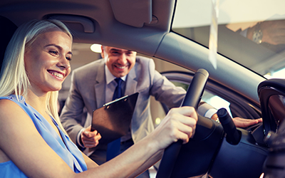 best time of the month to buy a used car albuquerque nm