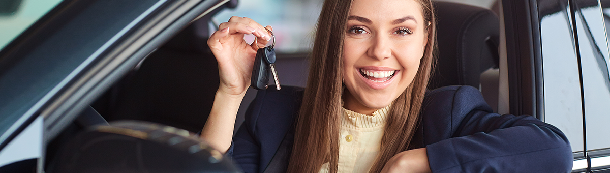want to trade in your car? here is the best time to get the most for it