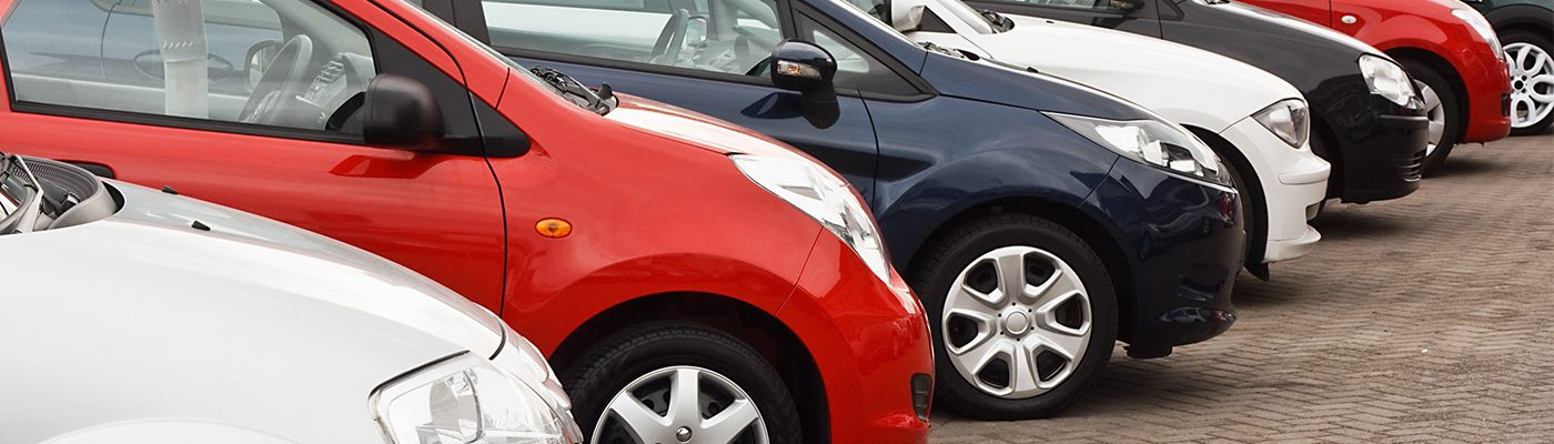 the best way to buy a used car