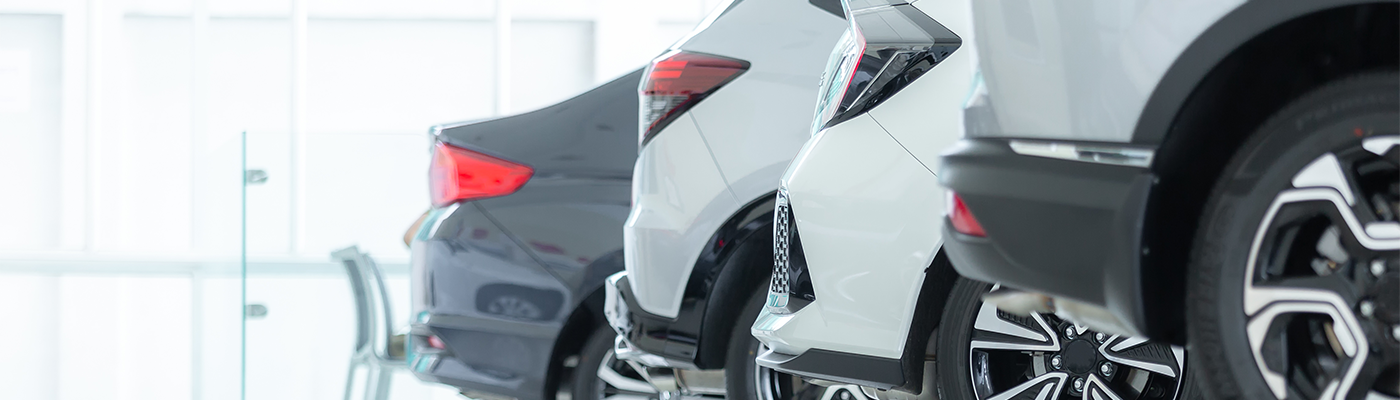 are you ready to buy a pre-owned car or truck?
