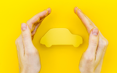 requirements for leased car insurance