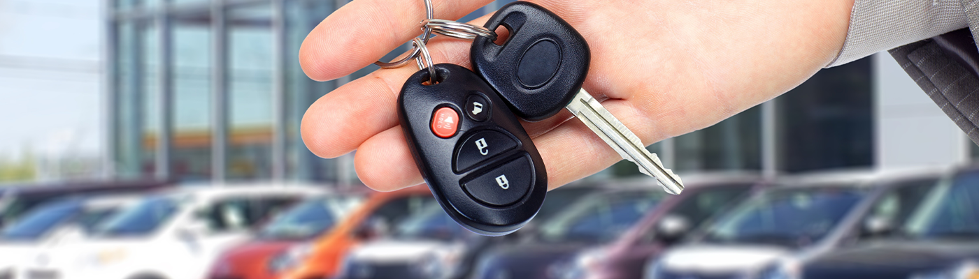 who purchases used cars or trucks in San Diego CA