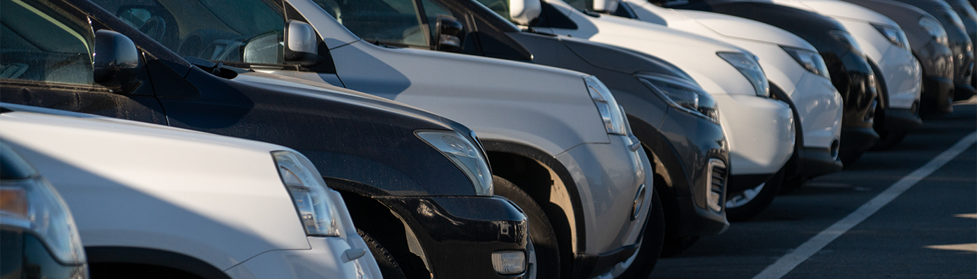where to purchase a used car or truck
