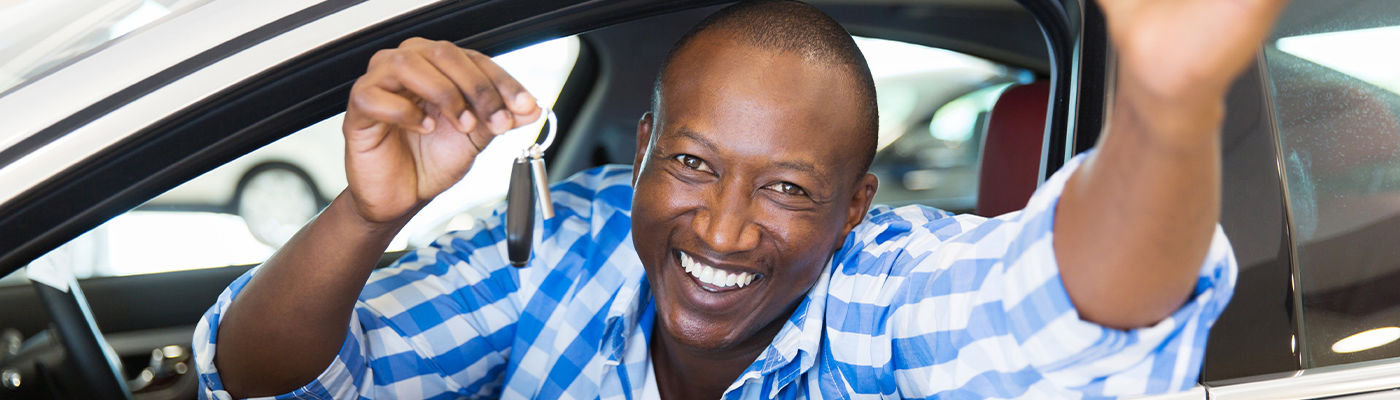 benefits of purchasing pre-owned cars or trucks