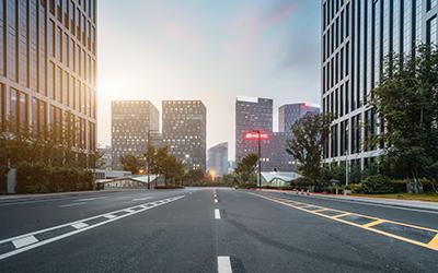 Fuel Mileage in City vs Highway
