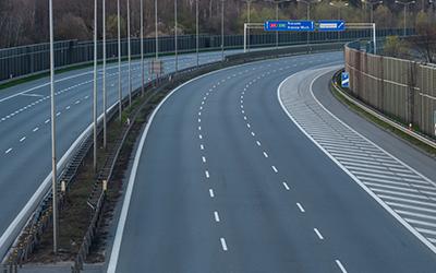 Highway vs City Fuel Mileage