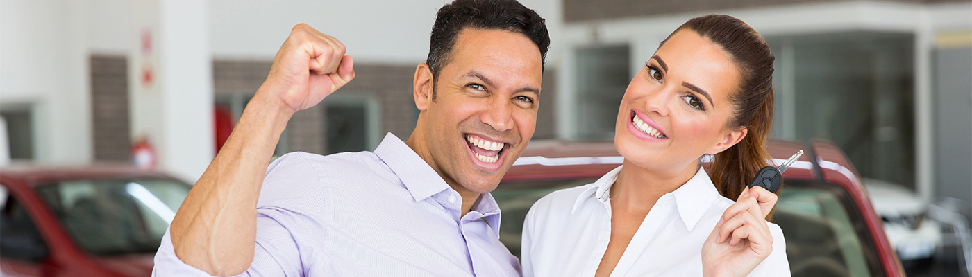 is it worth it to shop for a certified pre-owned car?