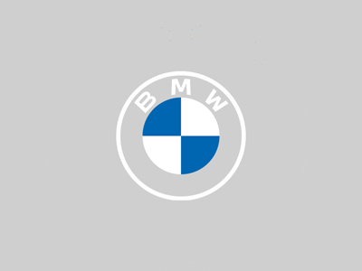 seating features of the bmw x2