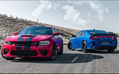 dodge charger 2021 colors tulsa ok