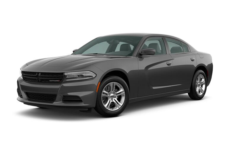 dodge charger granite beaumont tx