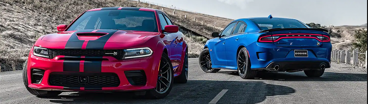 paint colors of the 2021 dodge charger beaumont tx