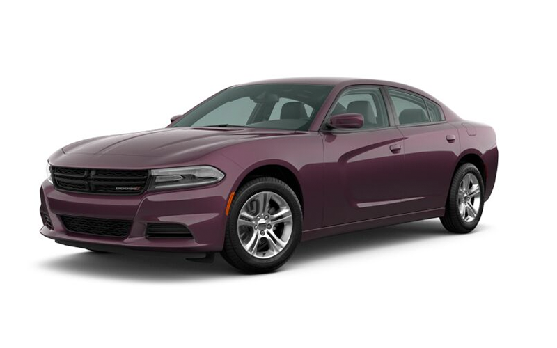 dodge charger hellraisin beaumont tx