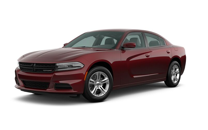 dodge charger octane red beaumont tx