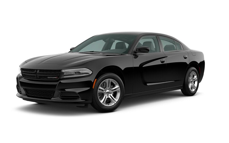 dodge charger pitch black beaumont tx