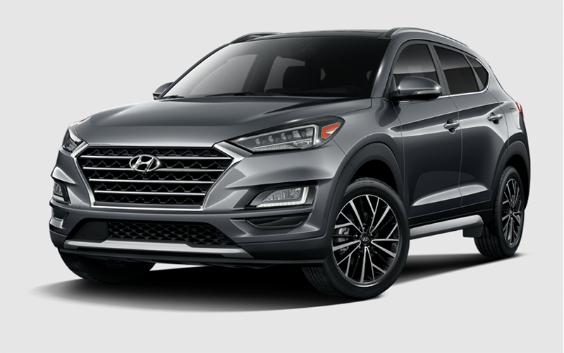magnetic force hyundai tucson oklahoma city ok