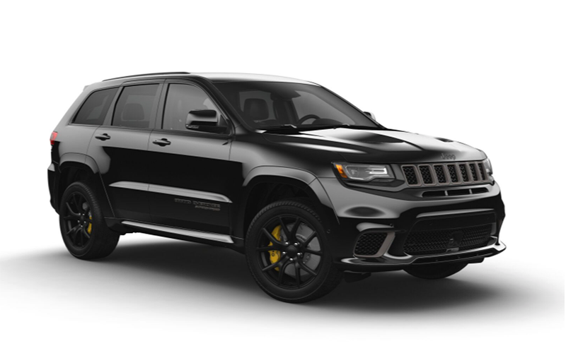 diamond black crystal jeep grand cherokee tulsa ok
