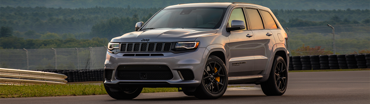 paint colors of the 2021 jeep grand cherokee