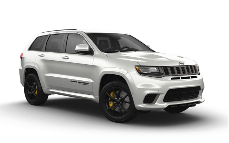 ivory jeep grand cherokee beaumont tx
