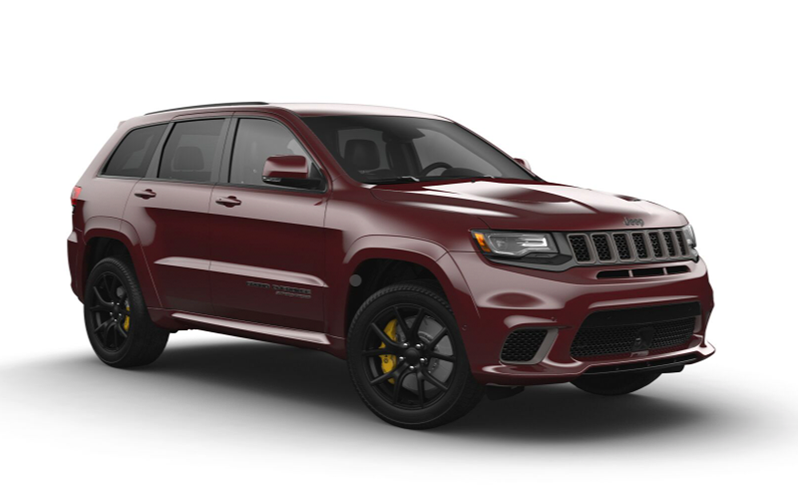 velvet red jeep grand cherokee tulsa ok