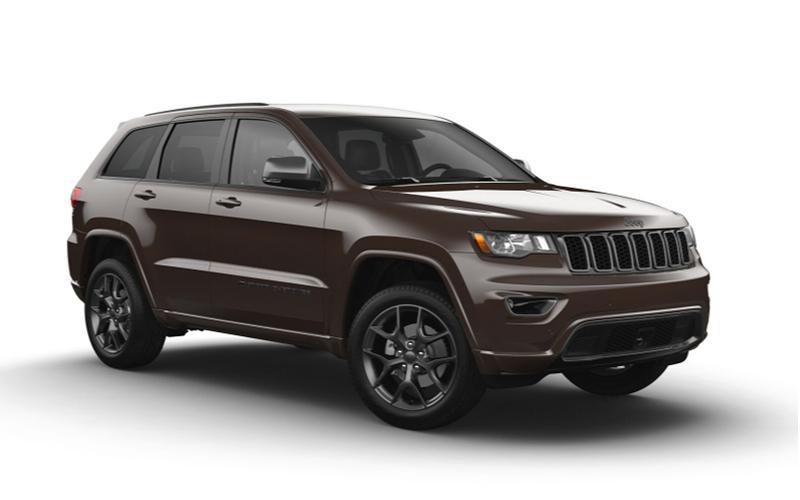 walnut brown jeep grand cherokee beaumont tx