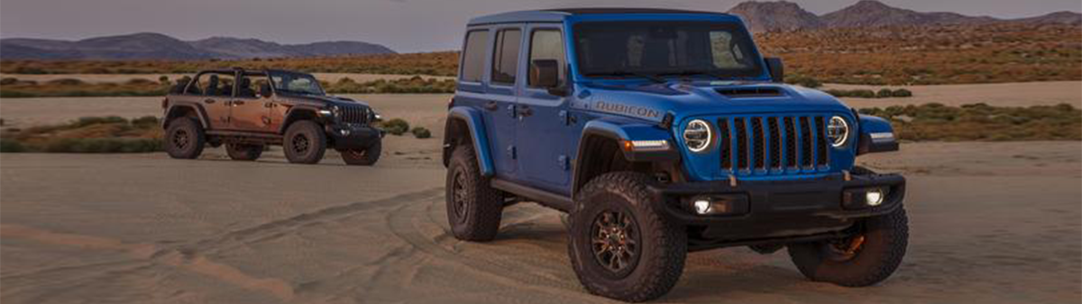 2021 jeep wrangler rubicon 392 in tulsa ok