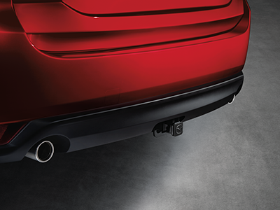 What Is The Ground Clearance of the Mazda CX-5?