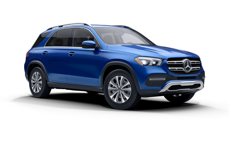 mercedes-benz gle brilliant blue metallic beaumont tx
