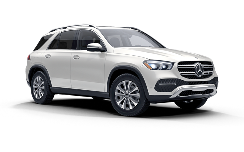 mercedes-benz gle designo® diamond white metallic beaumont tx