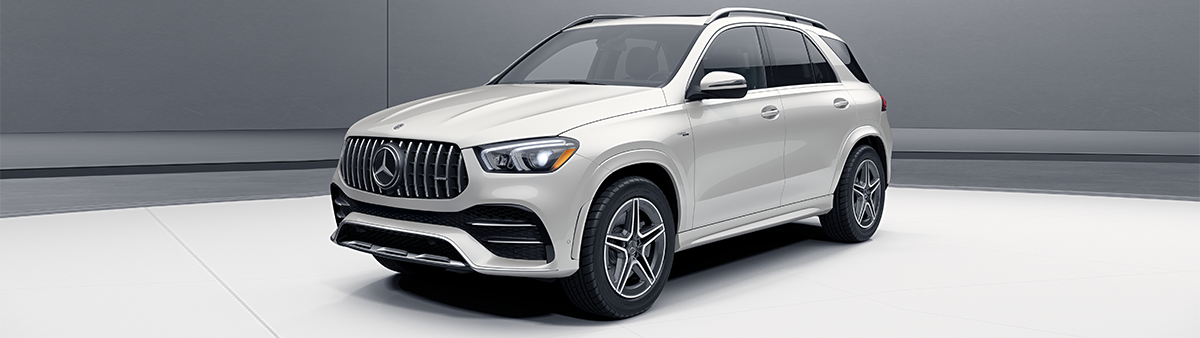 mercedes-benz gle 2021 paint colors beaumont tx