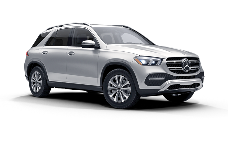 mercedes-benz gle iridium silver metallic beaumont tx