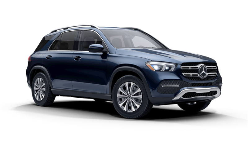 mercedes-benz gle lunar blue metallic beaumont tx