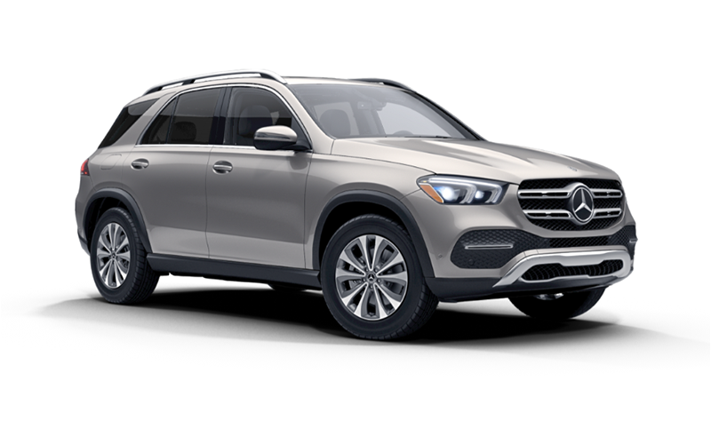 mercedes-benz gle mojave silver metallic beaumont tx