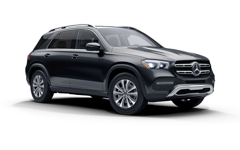 mercedes-benz gle obsidian black metallic beaumont tx