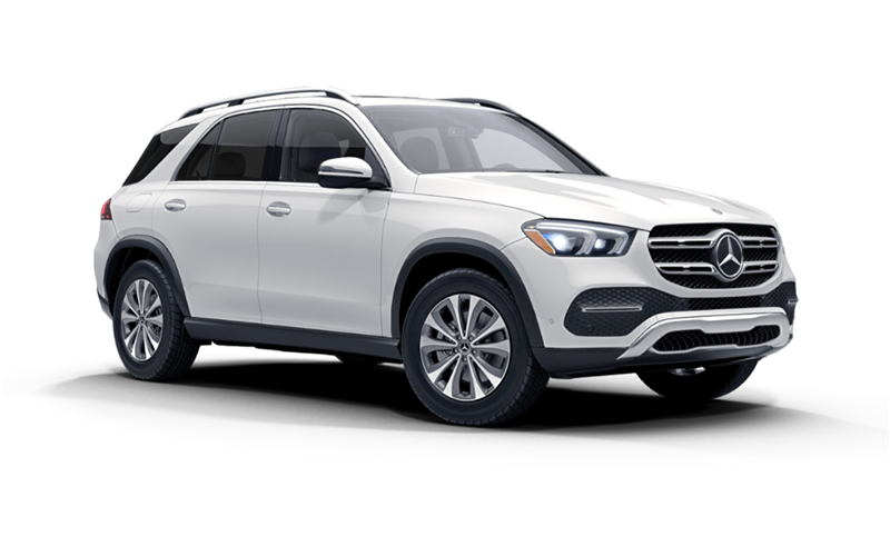 mercedes-benz gle polar white beaumont tx