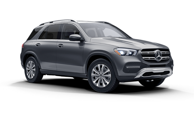 mercedes-benz gle selenite grey metallic beaumont tx