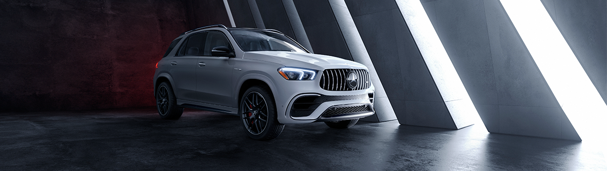 mercedes-benz gle seating capacity