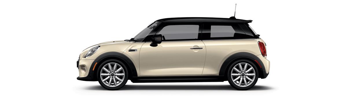 mini cooper hardtop iconic 2021 exterior colors