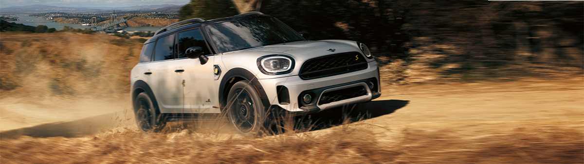 paint colors of the 2021 mini countryman houston tx