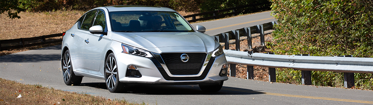 nissan altima exterior colors for 2021 houston tx