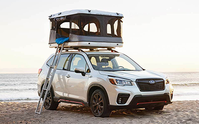 subaru forester exterior colors for 2021 houston tx