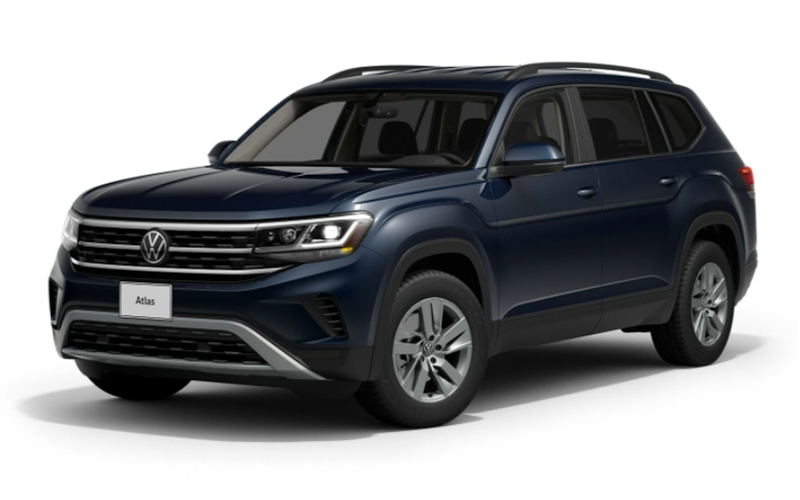 volkswagen atlas tourmaline blue metallic beaumont tx