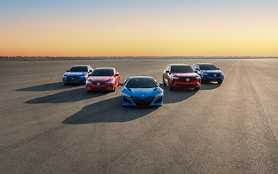 used acura cars for sale